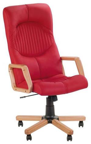 Кресло GERMES extra Tilt EX1, фото 2