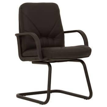 Кресло конференционное MANAGER CF, фото 2