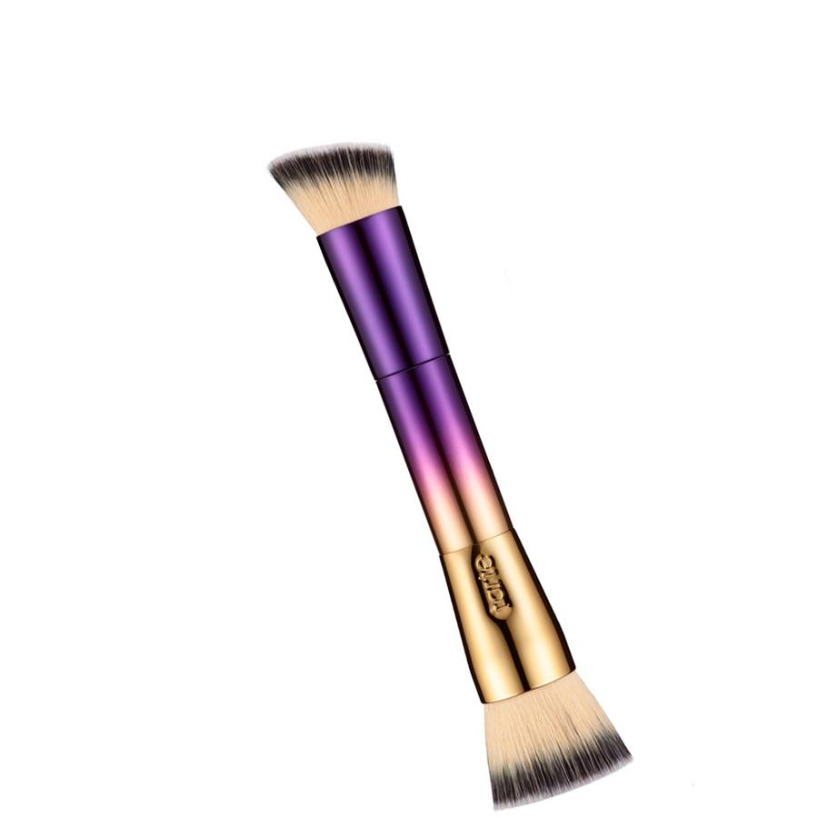 TARTE Double-Ended Foundation brush