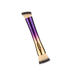 TARTE Double-Ended Foundation brush