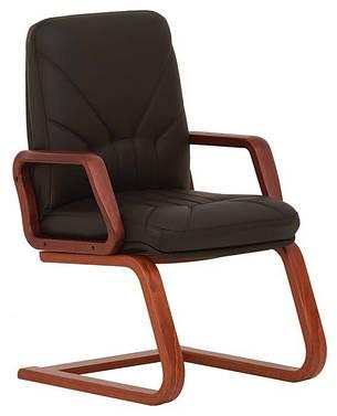 Кресло конференционное MANAGER extra CF, фото 2