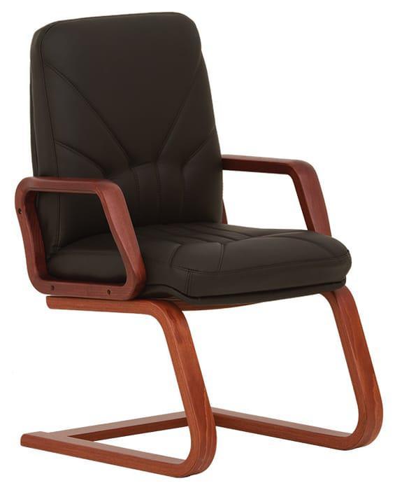 Кресло конференционное MANAGER extra CF LB