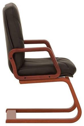 Кресло конференционное MANAGER extra CF LB, фото 2