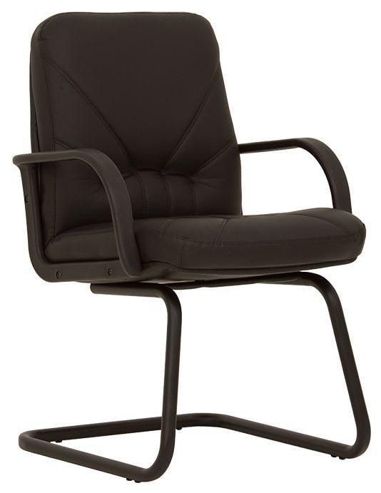 Кресло конференционное MANAGER CF LB