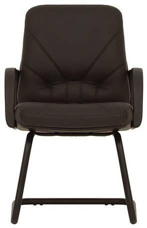 Кресло конференционное MANAGER CF LB, фото 2