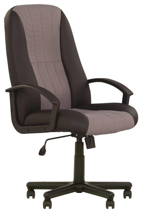 Кресло MEXICO Tilt PM64