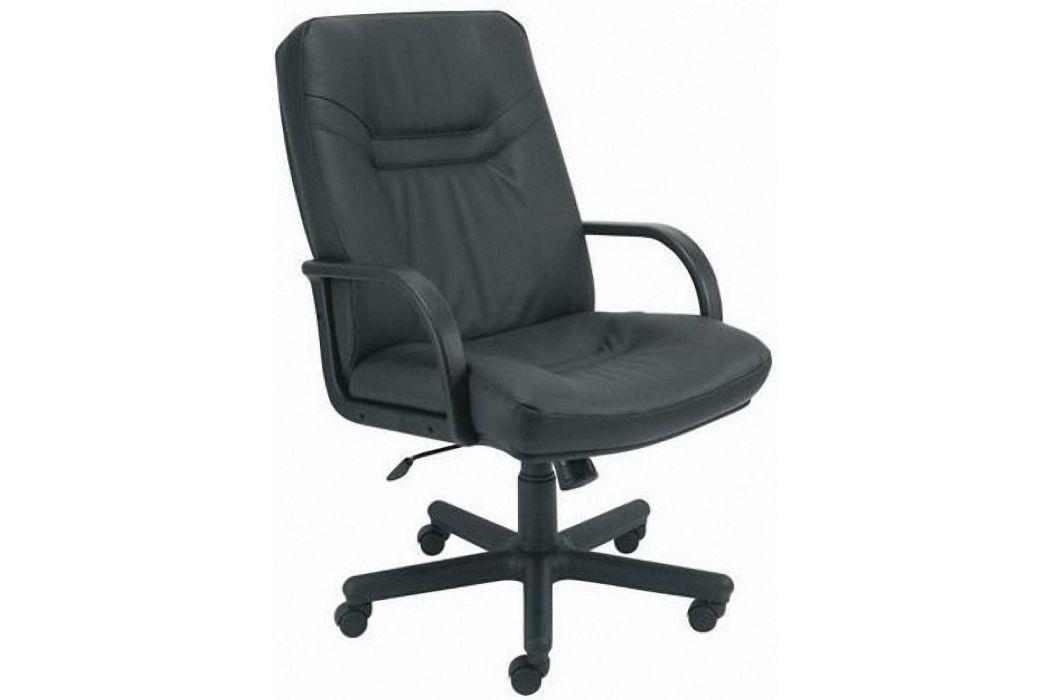Кресло MINISTER LB Tilt PM64