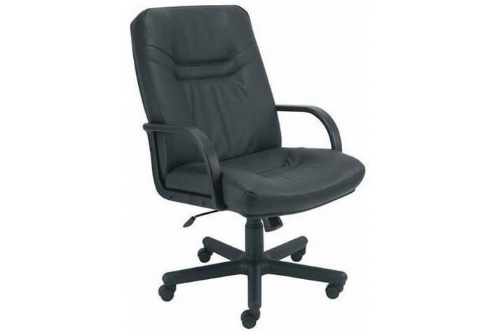 Кресло MINISTER LB Tilt PM64, фото 2