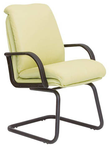 Кресло конференционное NADIR CF LB, фото 2