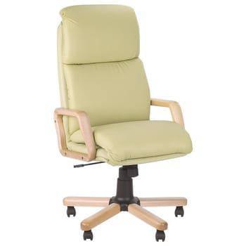 Кресло NADIR extra Tilt EX1, фото 2
