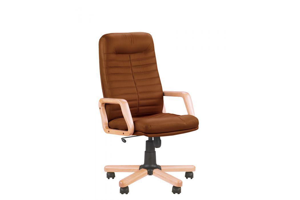 Кресло ORMAN extra Tilt EX1