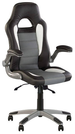 Кресло геймерское RACER Anyfix PL35, фото 2