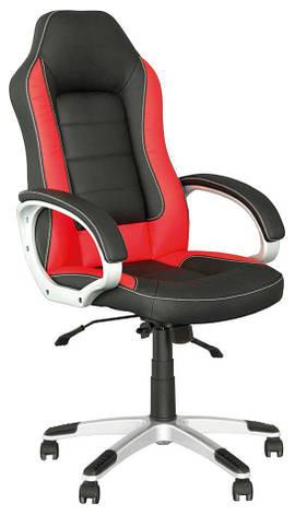 Кресло геймерское RECORD Anyfix PL35, фото 2