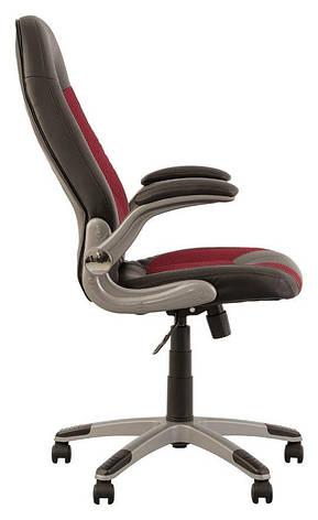 Кресло RIDER BX Tilt PL35, фото 2
