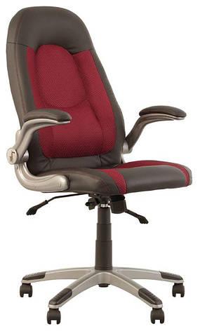 Кресло геймерское RIDER BX Anyfix PL35, фото 2