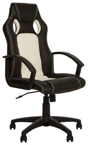 Кресло геймерское SPRINT Tilt PL64, фото 2