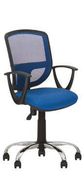Кресло офисное BETTA GTP Freestyle CHR68, фото 2