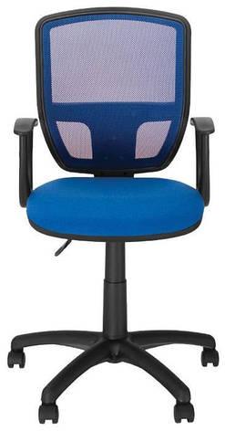 Кресло BETTA GTP Freestyle PL62, фото 2