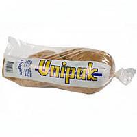 Лляні волокна Unigarn (100г косичка в упаковці) 1*100