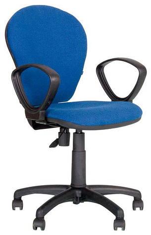 Кресло CHARLEY GTP Freestyle PL62, фото 2