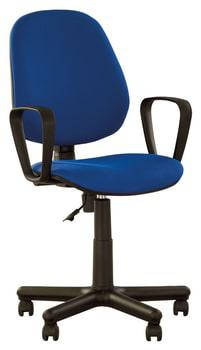 Кресло FOREX GTP Freestyle PM60, фото 2