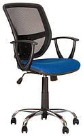 Кресло BETTA GTP SL CHR68
