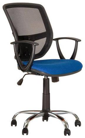 Кресло BETTA GTP SL CHR68, фото 2