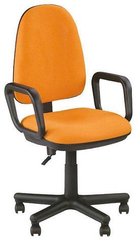 Кресло GRAND GTP Freestyle PM60, фото 2