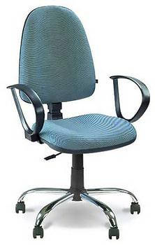 Кресло JUPITER GTP ERGO CPT CHR68, фото 2