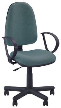 Кресло JUPITER GTP ERGO CPT PM60