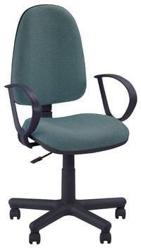 Кресло JUPITER GTP ERGO CPT PM60, фото 2
