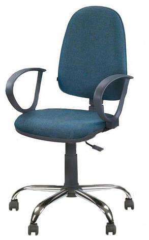 Кресло JUPITER GTP CPT CHR68, фото 2