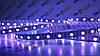 Светодиодная лента SMD5050 60d/m IP33 (RGB), фото 6