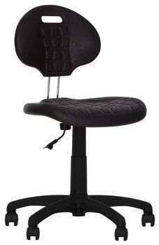 Кресло LABORANT GTS PL62, фото 2