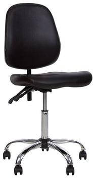 Кресло MEDICO GTS Freelock+ CHR68, фото 2