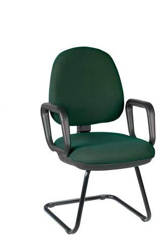 Кресло METRO CFP, фото 2