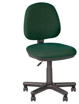 Кресло METRO GTS CPT PM60, фото 2