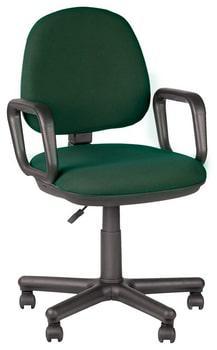 Кресло METRO GTP ERGO CPT PM60