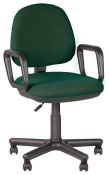 Кресло METRO GTP ERGO CPT PM60, фото 2