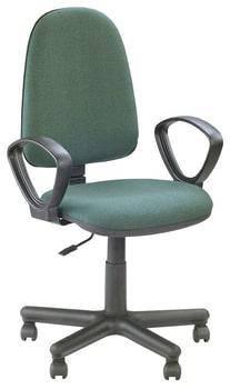 Кресло PERFECT 10 GTP CPT PM60, фото 2