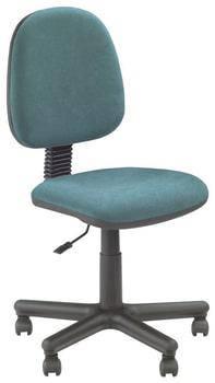 Кресло REGAL GTS PM60, фото 2