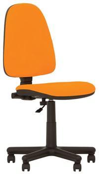 Кресло PRESTIGE II GTS CPT PM60