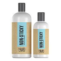 Жидкость для снятия дисперсного слоя Nub Non-Sticky Объем: 250 мл