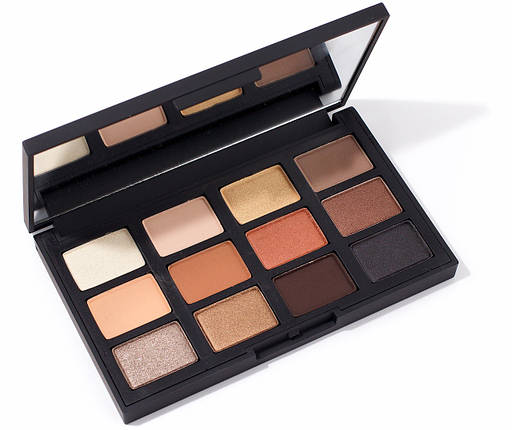NARSissist Loaded Eyeshadow Palette LIMITED, фото 2