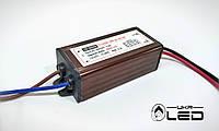 Драйвер для светодиодного прожектора 10W