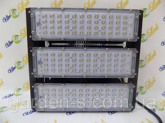 Туннельный led светильник 150W, фото 2