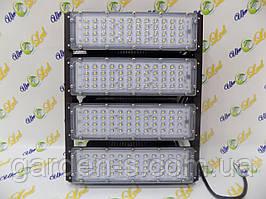 Туннельный led светильник 200W
