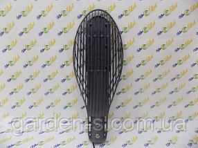 Светодиодный уличный светильник COB 80W (Кобра), фото 3