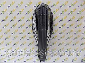 Светодиодный уличный светильник COB 100W (Кобра), фото 3