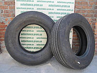 Шины 315/70 R22.5 (рулевая) Aeolus Остаток 99%14-15мм
